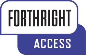 Forthright Access